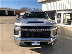 2021 Chevrolet Silverado 2500 Regular Cab 4x4, Pickup #J609 - photo 7