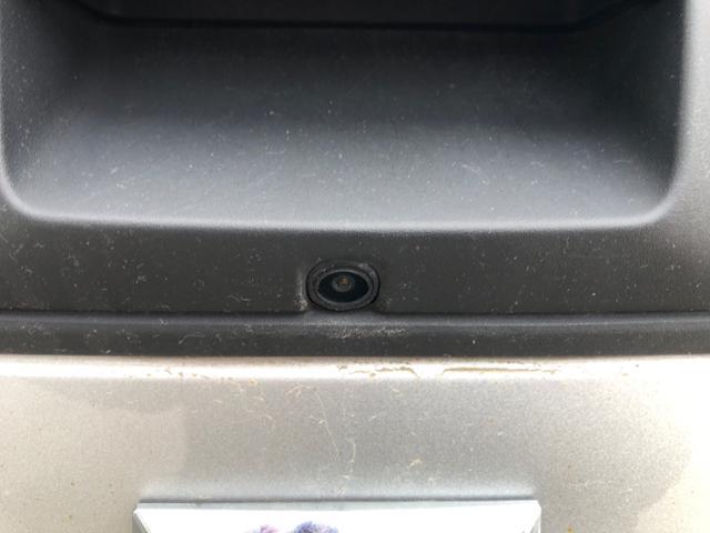 2014 Chevrolet Silverado 1500 Crew Cab 4x4, Pickup #J626A - photo 33
