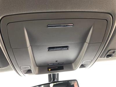 2014 Chevrolet Silverado 1500 Crew Cab 4x4, Pickup #J626A - photo 17