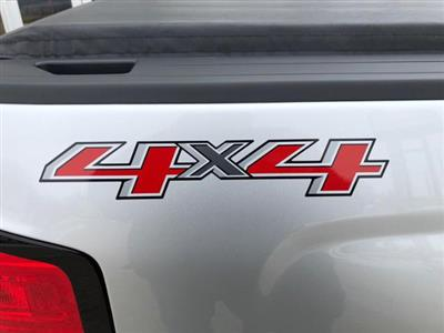 2014 Chevrolet Silverado 1500 Crew Cab 4x4, Pickup #J626A - photo 31