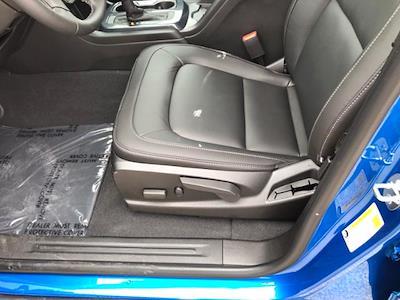 2021 Chevrolet Colorado Crew Cab 4x4, Pickup #J656 - photo 14
