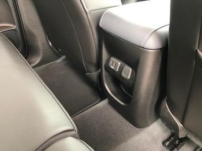 2021 Chevrolet Colorado Crew Cab 4x4, Pickup #J656 - photo 30