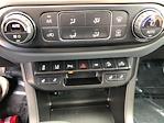 2021 Chevrolet Colorado Crew Cab 4x4, Pickup #J656 - photo 17