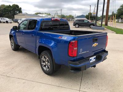 2018 Colorado Crew Cab 4x4,  Pickup #J656A - photo 12
