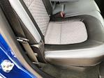 2018 Colorado Crew Cab 4x4,  Pickup #J656A - photo 32