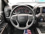 2021 Chevrolet Silverado 1500 Crew Cab 4x4, Pickup #J698 - photo 5