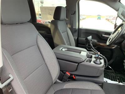 2020 Silverado 2500 Crew Cab 4x4, SnowEx Pickup #LN1260 - photo 16
