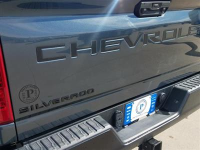 2020 Silverado 2500 Crew Cab 4x4, Pickup #LN1290 - photo 17
