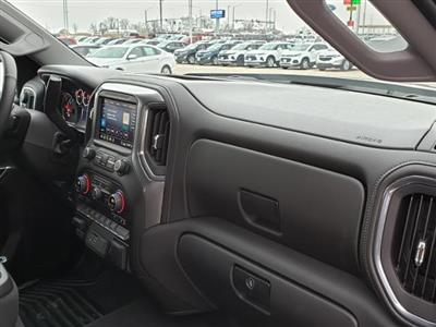 2020 Silverado 1500 Crew Cab 4x4, Pickup #LN1318 - photo 10