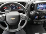 2020 Chevrolet Silverado 1500 Crew Cab 4x4, Pickup #LN1318 - photo 35