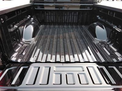 2021 Chevrolet Colorado Crew Cab 4x4, Pickup #LN1376 - photo 21