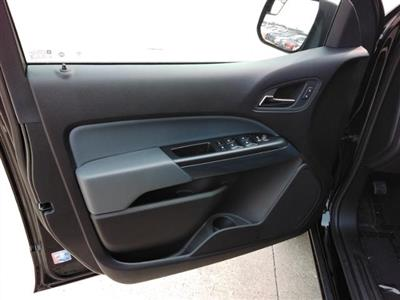 2021 Chevrolet Colorado Crew Cab 4x4, Pickup #LN1376 - photo 24