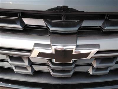 2021 Chevrolet Colorado Crew Cab 4x4, Pickup #LN1376 - photo 40
