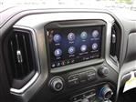 2020 Chevrolet Silverado 1500 Crew Cab 4x4, Pickup #LN1389 - photo 26