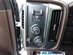 2018 Chevrolet Silverado 1500 Crew Cab 4x4, Pickup #LN1389A - photo 19