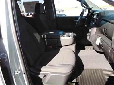 2020 Chevrolet Silverado 1500 Crew Cab 4x4, Pickup #LN1404 - photo 11