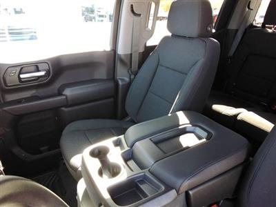 2020 Chevrolet Silverado 1500 Crew Cab 4x4, Pickup #LN1404 - photo 26