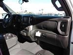 2020 Chevrolet Silverado 1500 Crew Cab 4x4, Pickup #LN1404 - photo 12