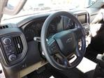 2020 Chevrolet Silverado 1500 Crew Cab 4x4, Pickup #LN1404 - photo 33