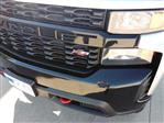2020 Chevrolet Silverado 1500 Crew Cab 4x4, Pickup #LN1404 - photo 39