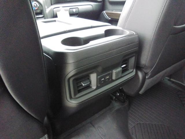 2021 Chevrolet Silverado 1500 Crew Cab 4x4, Pickup #LN1408 - photo 22