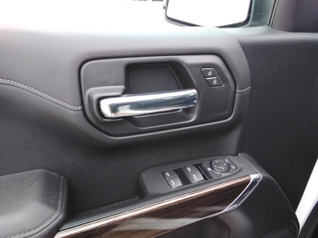 2021 Chevrolet Silverado 1500 Crew Cab 4x4, Pickup #LN1408 - photo 35
