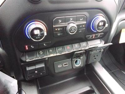 2021 Chevrolet Silverado 1500 Crew Cab 4x4, Pickup #LN1408 - photo 28