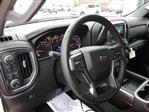 2021 Chevrolet Silverado 1500 Crew Cab 4x4, Pickup #LN1408 - photo 31