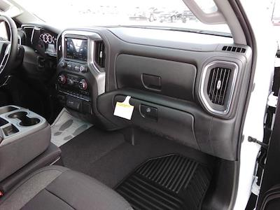2021 Chevrolet Silverado 1500 Double Cab 4x4, Pickup #LN1482 - photo 12