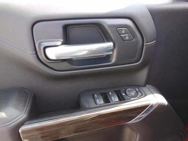 2021 Chevrolet Silverado 1500 Crew Cab 4x4, Pickup #LN1528 - photo 42