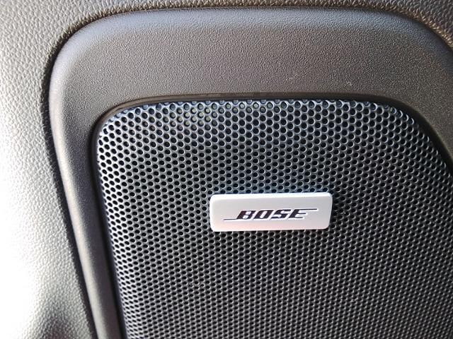 2021 Chevrolet Silverado 1500 Crew Cab 4x4, Pickup #LN1528 - photo 43