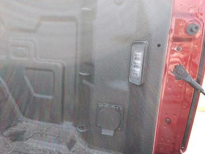 2021 Chevrolet Silverado 1500 Crew Cab 4x4, Pickup #LN1528 - photo 20