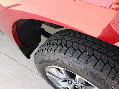 2021 Chevrolet Silverado 1500 Crew Cab 4x4, Pickup #LN1528 - photo 23