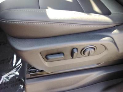 2021 Chevrolet Silverado 1500 Crew Cab 4x4, Pickup #LN1528 - photo 41