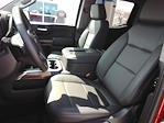 2021 Chevrolet Silverado 1500 Crew Cab 4x4, Pickup #LN1528 - photo 29