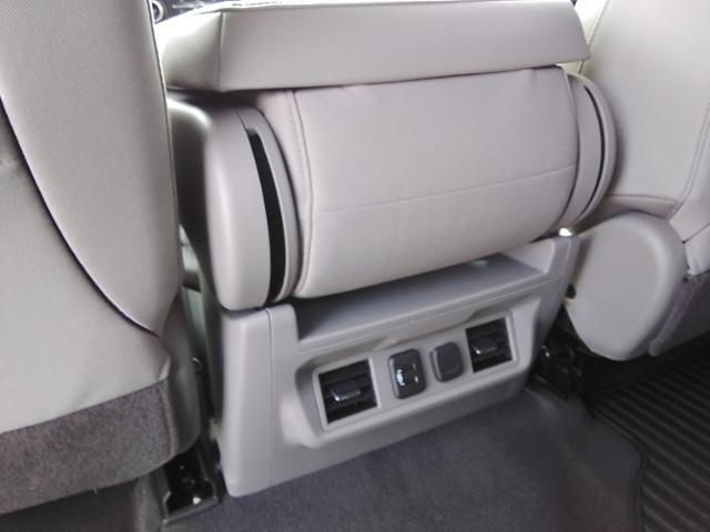 2021 Chevrolet Silverado 1500 Crew Cab 4x4, Pickup #LN1557 - photo 24