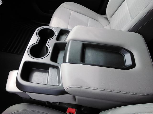 2021 Chevrolet Silverado 1500 Crew Cab 4x4, Pickup #LN1557 - photo 31