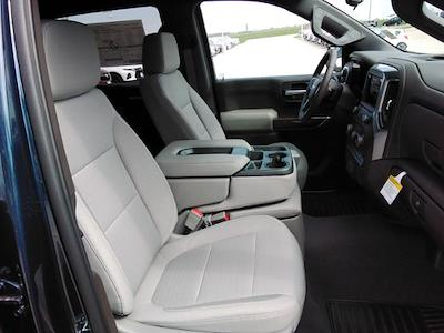2021 Chevrolet Silverado 1500 Crew Cab 4x4, Pickup #LN1557 - photo 10