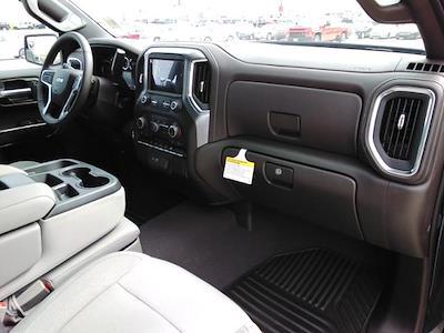 2021 Chevrolet Silverado 1500 Crew Cab 4x4, Pickup #LN1557 - photo 11