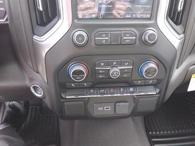 2021 Chevrolet Silverado 1500 Crew Cab 4x4, Pickup #LN1557 - photo 30