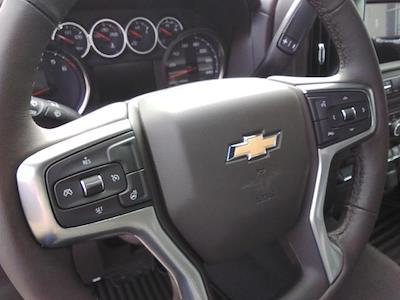 2021 Chevrolet Silverado 1500 Crew Cab 4x4, Pickup #LN1557 - photo 35