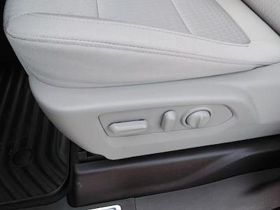 2021 Chevrolet Silverado 1500 Crew Cab 4x4, Pickup #LN1557 - photo 37