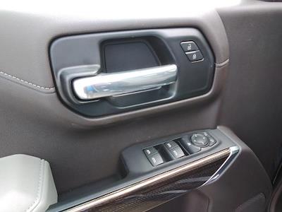 2021 Chevrolet Silverado 1500 Crew Cab 4x4, Pickup #LN1557 - photo 38