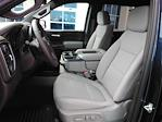 2021 Chevrolet Silverado 1500 Crew Cab 4x4, Pickup #LN1557 - photo 26