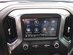 2021 Chevrolet Silverado 1500 Crew Cab 4x4, Pickup #LN1557 - photo 27