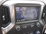 2021 Chevrolet Silverado 1500 Crew Cab 4x4, Pickup #LN1557 - photo 28