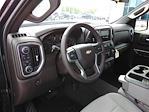 2021 Chevrolet Silverado 1500 Crew Cab 4x4, Pickup #LN1557 - photo 34