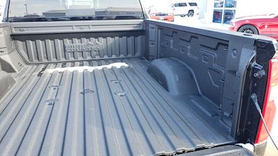 2020 Chevrolet Silverado 2500 Crew Cab 4x4, Pickup #LU2904 - photo 51