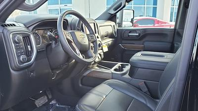 2020 Chevrolet Silverado 2500 Crew Cab 4x4, Pickup #LU2904 - photo 15