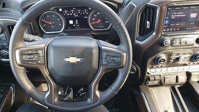2020 Chevrolet Silverado 2500 Crew Cab 4x4, Pickup #LU2904 - photo 21